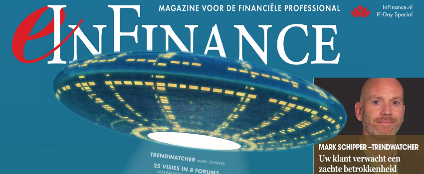 E-InFinance IFday